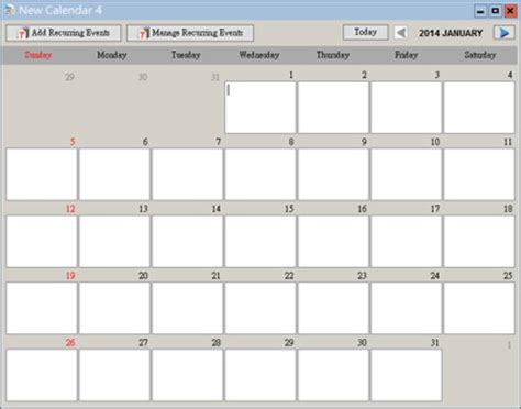 2015 Monthly Calendar Images   Search Results   Calendar 2015