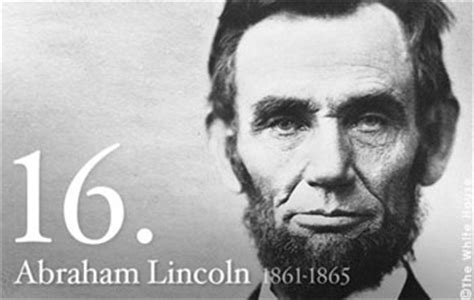 abraham lincoln biography president of the united states travel explore usa springfield illinois