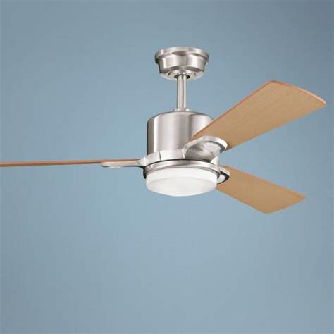boat propeller ceiling fan the start of the fun stuff lighting shopping