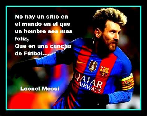 Imagenes Motivacionales Futbol | imagenes motivacionales de futbol con frases cortas