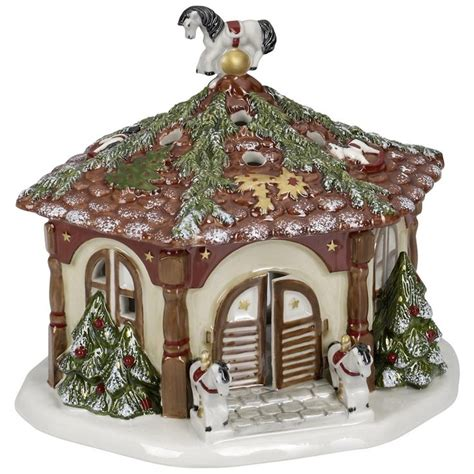 480 best villeroy boch images on pinterest christmas