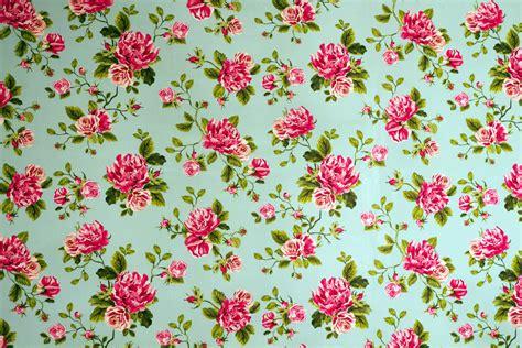 imagenes de rosas vintage fondos para whatsapp patada de caballo fondos vintage