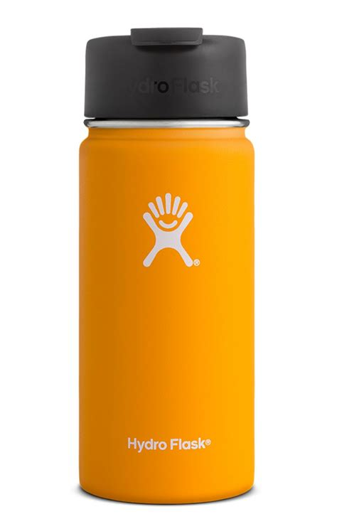16 oz. Coffee Mouth Insulated Coffee Mug   Hydro Flask