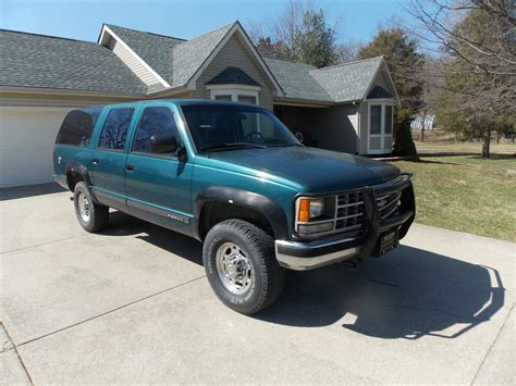 vehicle repair manual 1992 chevrolet suburban 2500 security system service manual for sale trade 1992 chevy armslist for sale trade 92 chevy silverado 1500