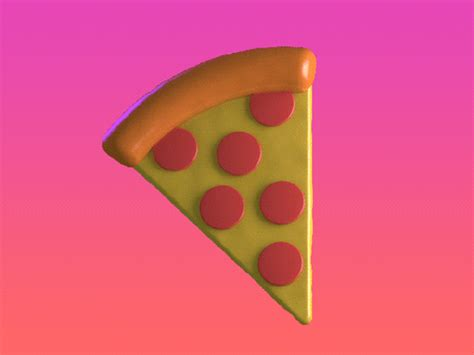 emoji gif animated emoji gif find share on giphy