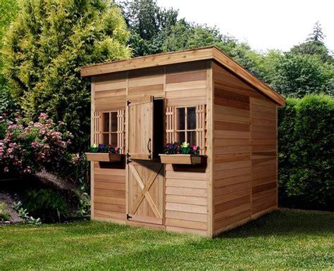 prefab artist studio shed kits diy backyard man cave