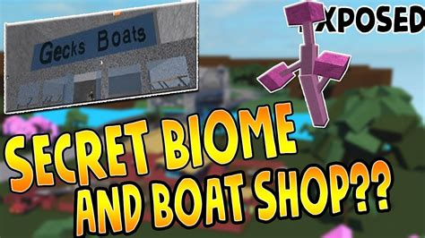boat shop youtube searching for the boat shop lumber tycoon 2 studio youtube