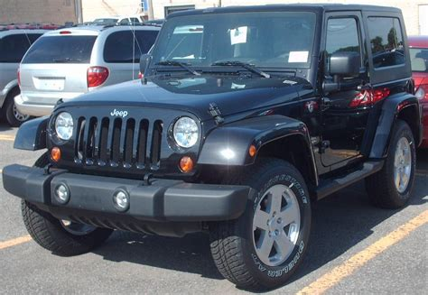 jeep wrangler 2 door 2007 jeep wrangler sahara jeep colors