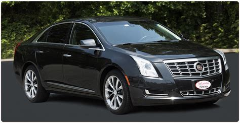 cadillac sedans xts luxury sedan cadillac luxury cars suvs sedans autos post