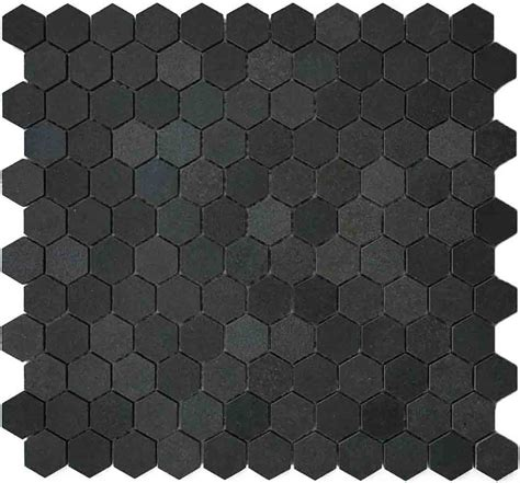 hexagon mosaic tile joy studio design gallery best design