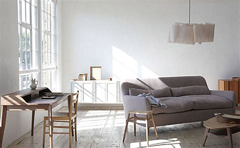 scandinavian living scandinavian design ideas for the modern living room