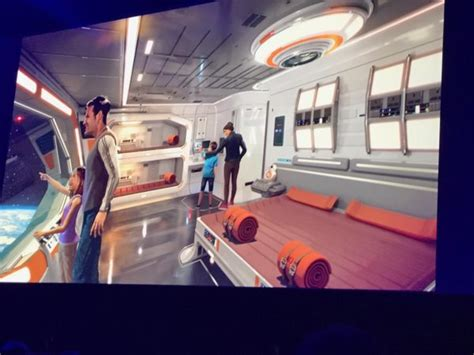 theme hotel concept star wars themed hotel coming to walt disney world wdw