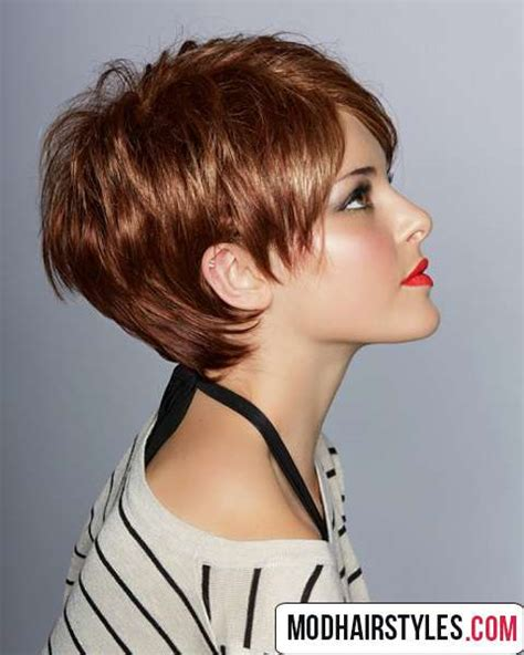 haircuts for oval faces short short haircuts for oval faces 18 stylish short haircuts