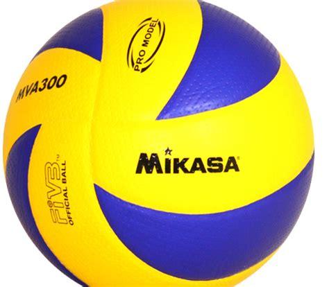 pengertian setter dalam permainan bola voli gambar dan ukuran lapangan bola voli elhouz