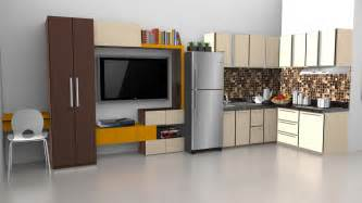 Home Interior Design Ideas For Small Spaces awesome inspiring interior design ideas for small spaces