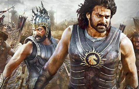 To False Records Rajamouli Reacts To False Records Claims As Baahubali