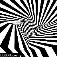 ilusiones opticas gif animado recientes gif animados de ilusiones opticas para bbm