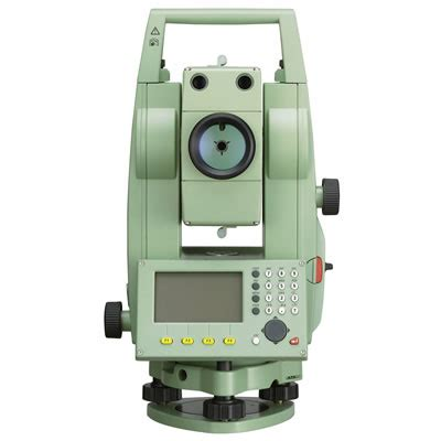 opti cal survey equipment used total stations used