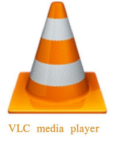 vlc lite media player lite 2012 dailytorrents
