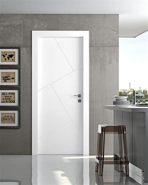 vendita porte da interno roma vendita porte da interno porte in legno riga roma emilio