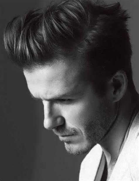 gentlemens hair styles hairstyles for men a guide to mens haircuts gentleman