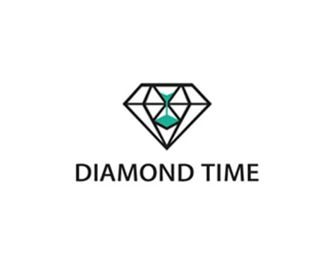 design logo diamond 25 beautiful diamond logos for inspiration designbeep