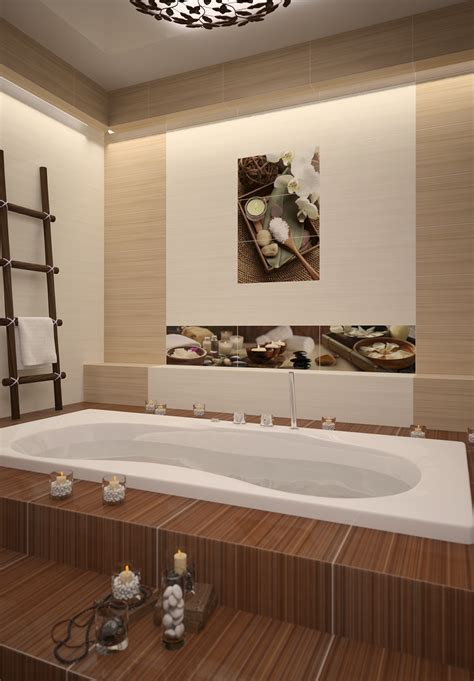 Showroom Salle De Bain 420 by Ragreage Chape Carrelage 224 Hyeres Valence Quimper