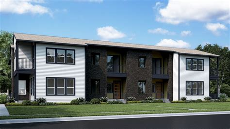 row homes row houses now selling home types homes mueller austin