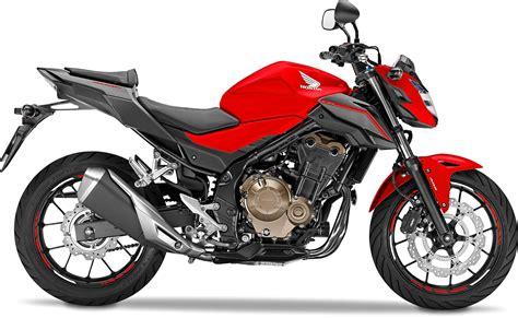 honda cb 500 honda cb 500 f honda cb500f moto motorcycle centre