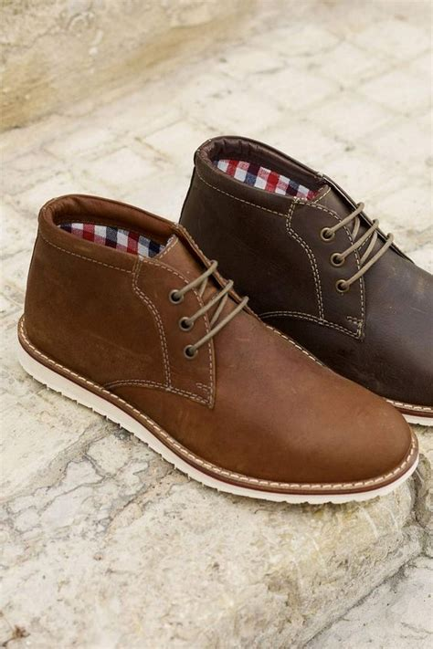 s footwear s shoes and new zealand on