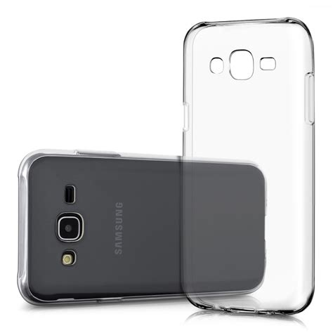 Soft Silicon Cover Samsung Galaxy J5 Lama 2015 J500 Gambar Lucu kwmobile tpu silicone for samsung galaxy j5 2015 soft cover ebay