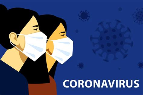 tutto sul coronavirus chi   rischio sintomi cosa fare