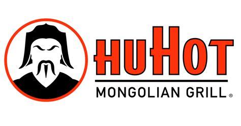 Huhot Gift Card - huhot gift card lamoureph blog