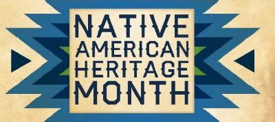 native american heritage month edsitement onstage guest artist series 183 connecticut college
