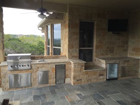 stunning outdoor kitchens images ancientandautomata com