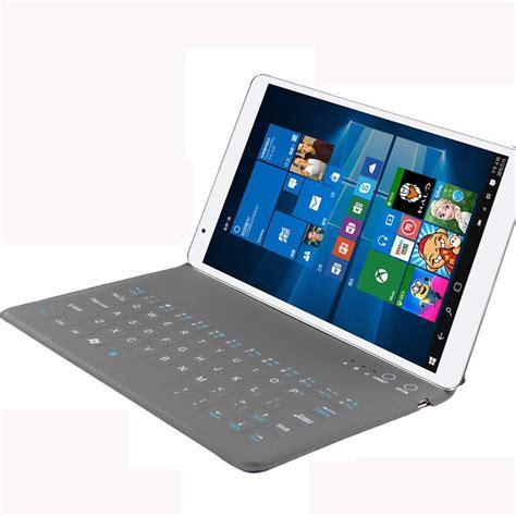 ultra thin keyboard case wireless bluetooth cover  samsung galaxy tab  tc  tablet