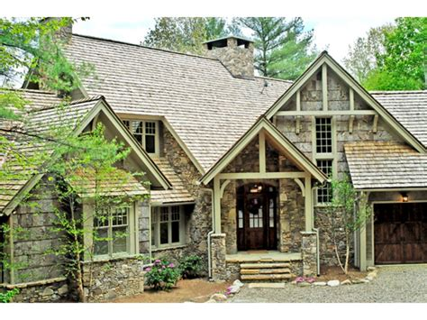Rustic House Plans With Photos by Open One Story House Plans House Plans Rustic Homes