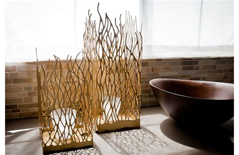 home interior accessories amazing work on those bamboo l bamboo design