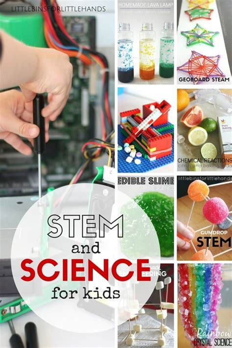 robotics for children stem activities and simple coding books angry birds plastic spoon catapult for stem