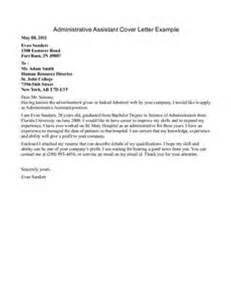 reference letter for lawyer letter of recommendation