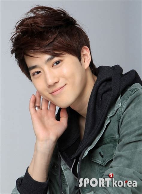 biography suho exo 301 moved permanently