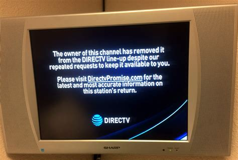 Does Directv A Fireplace Channel by Fitzgerald Why Kcra 3 Went On Directv News