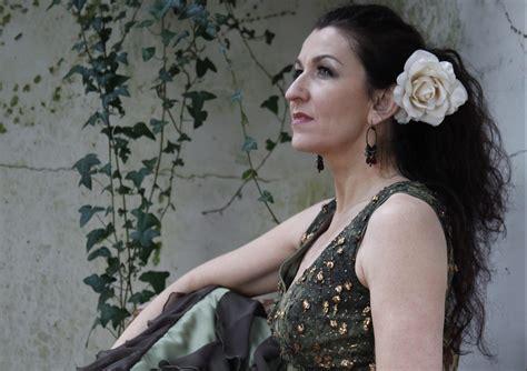 natalie brown kendo home beautiful ballet dance magazine interviews