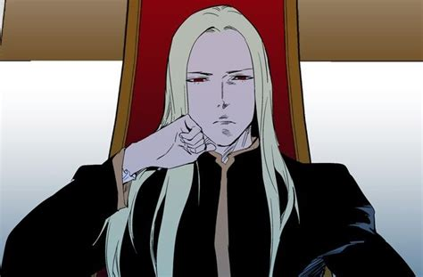 Noblassse Lord Of Vire 17 best images about noblesse on enemies search and noblesse