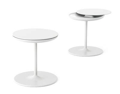 h 50 supplement toi supplement table 216 42 h 50 cm white by zanotta