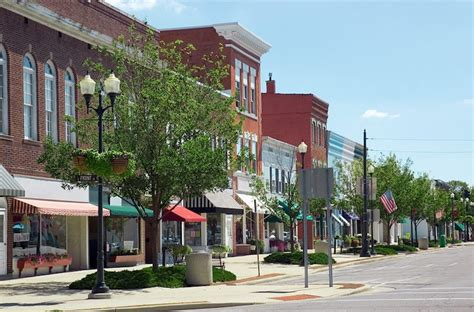 small country towns in america small country towns in america the artist s eye blog