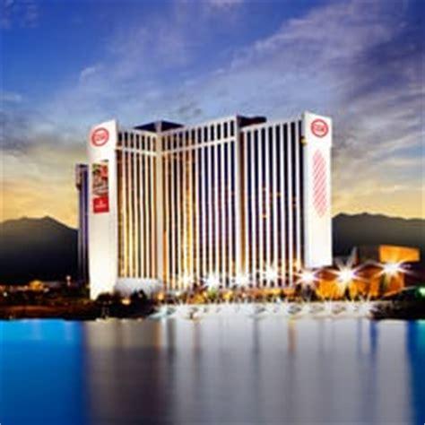 grand sierra swing grand sierra resort and casino 1894 photos 2027