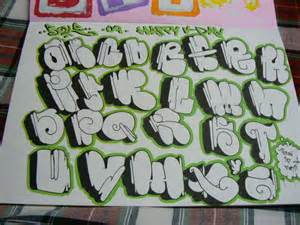 Go back gt gallery for gt graffiti fonts throw up