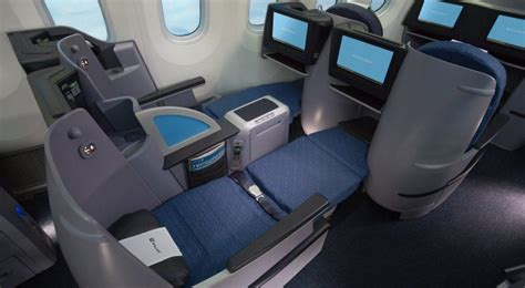 united international economy united s transcon service now features free meals in
