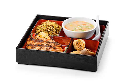 Bento Boxes by P F Chang S Bento Boxes